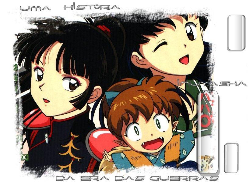 anime website anime wallpapers